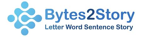 bytes2story