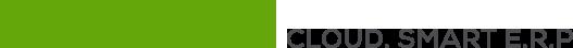 logo_comax_header (002)